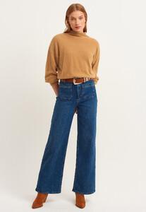 wide-leg-denim-pantolon_mid-denim-mavi_2_enbuyuk.jpg