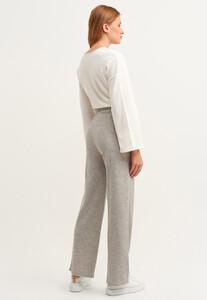 wide-leg-yuksek-bel-sweat-pantolon_grey-melange-gri_5_enbuyuk.jpg