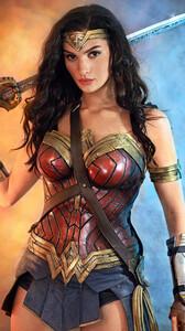 wonder-woman-fan-cosplay-5k-nb-2160x3840.thumb.jpg.63b60382af25a922e0c69e1336ed14d9.jpg