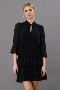 yakasi-bagli-elbise-elbise-beyliss-6008-15-B.jpg