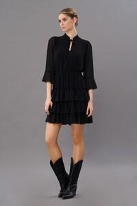 yakasi-bagli-elbise-elbise-beyliss-6009-15-B.jpg