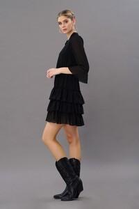 yakasi-bagli-elbise-elbise-beyliss-6010-15-B.jpg