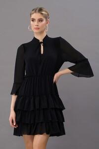 yakasi-bagli-elbise-elbise-beyliss-6011-15-B.jpg