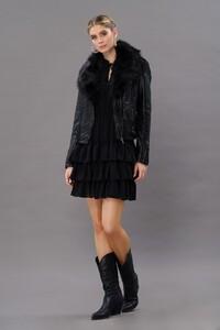 yakasi-bagli-elbise-elbise-beyliss-6012-15-B.jpg