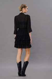 yakasi-bagli-elbise-elbise-beyliss-6013-15-B.jpg