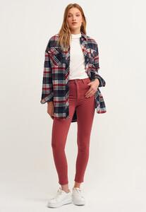 yuksek-bel-pantolon--tencel-_antik-russet-brown-bordo_1_enbuyuk.jpg