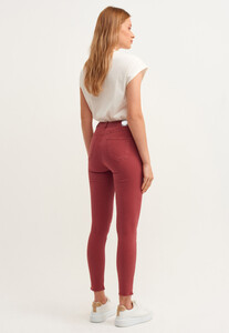 yuksek-bel-pantolon--tencel-_antik-russet-brown-bordo_4_enbuyuk.jpg