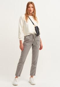 yumusak-dokulu-baggy-pantolon--tencel-_antik-mist-gri_1_enbuyuk.jpg