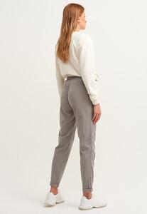 yumusak-dokulu-baggy-pantolon--tencel-_antik-mist-gri_4_enbuyuk.jpg