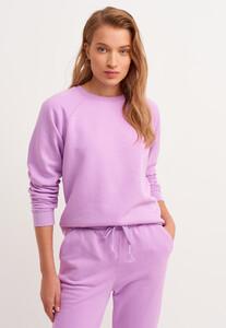 zero-neck-crop-sweatshirt_deep-lilac-mor_2_enbuyuk.jpg