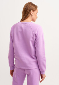 zero-neck-crop-sweatshirt_deep-lilac-mor_5_enbuyuk.jpg