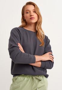 zero-neck-crop-sweatshirt_dublin-antrasit_1_enbuyuk.jpg