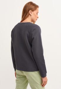 zero-neck-crop-sweatshirt_dublin-antrasit_4_enbuyuk.jpg