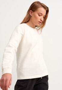 zero-neck-crop-sweatshirt_ice-milk-krem_3_enbuyuk.jpg