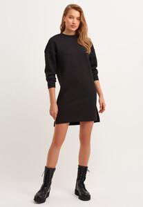 zero-neck-mini-sweat-elbise_black-siyah_2_enbuyuk.jpg