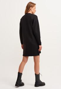 zero-neck-mini-sweat-elbise_black-siyah_4_enbuyuk.jpg