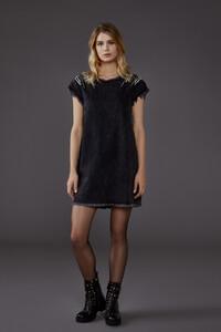zimbali-denim-elbise-elbise-beyliss-4903-15-B_0001.jpg