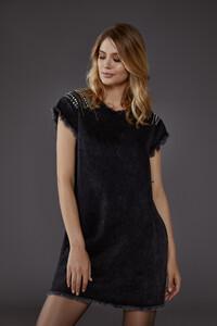 zimbali-denim-elbise-elbise-beyliss-4905-15-B.jpg
