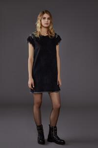 zimbali-denim-elbise-elbise-beyliss-4906-15-B.jpg