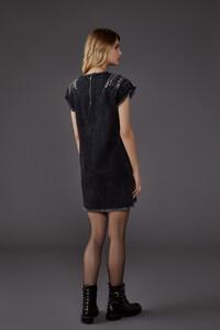 zimbali-denim-elbise-elbise-beyliss-4907-15-B.jpg