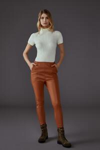 zimbali-deri-gorunumlu-pantolon-pantolon-beyliss-4899-15-B.jpg