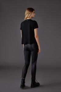 zimbali-deri-gorunumlu-pantolon-pantolon-beyliss-5389-15-B.jpg