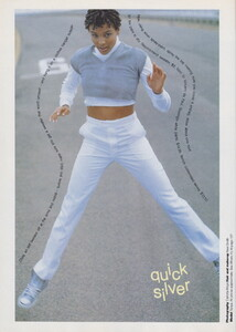110517917_DollyMagazine(Australia)July1994quicksilverbygeraldinemunoz03.thumb.jpeg.34ef37565cae6f3f343479f05a9c8e56.jpeg