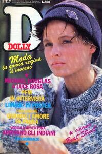 Sylke Larsson-Dolly-Italia.jpg