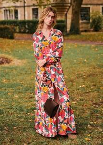 Delphina Dress mliss4uhnnfhgvk34pbjj.jpg