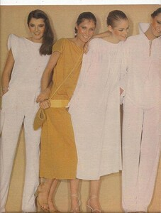 model cynthia shaffer might be no 3 from right.AAA.jpg