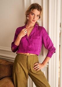 Florence shirt pxhx6bp6gek8nw86ld8xx.jpg