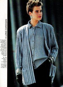 PingouinWinter1985 (36).jpg
