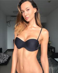 Screenshot_2021-04-21 Valentina Bianchi ( valentinabianchi) • Instagram photos and videos.png