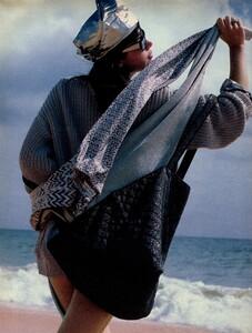 ElleJapon8-1986 (6).jpg