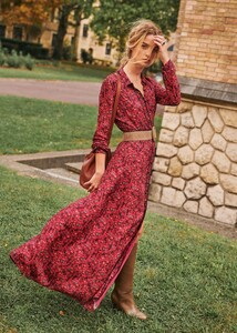 Baya Dress bwcczzwbjnjijplrxggft.jpg