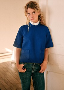 Olga blouse bzrer9qflbqhifeshsgiq.jpg
