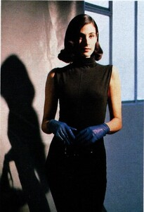 MCJa4-1987 (26).jpg