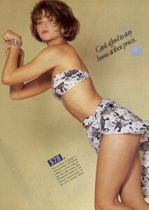 Cosmopolitan us,January 1987,Fashion Vacation on the Cheap.jpeg