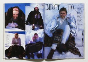 1656148837_LEI-Novembre1986(11-1986)ItalySteveHiettimbottito.thumb.jpg.ed2746da4023fe97a3c1882a320260f2.jpg