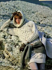 PingouinWinter1985 (17).jpg