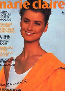 Lisa Graham-Marie Claire-Brasil-2.jpg