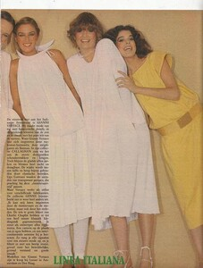 model cynthia shaffer might be no 3 from right.jpg