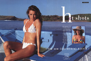 HOT SHOTS,cosmo us, may 1993 by jacques malignon,st-sandra de nicolais,loc-hotel isle de france,st barts,h&m-dominique gredigol 3.jpg