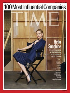 Reese Witherspoon @ Time Magazine May 2021 00.jpg