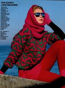 PingouinWinter1985 (10).jpg