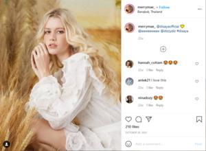 Screenshot_2021-04-01 merry mae ( merrymae_) is on Instagram.png