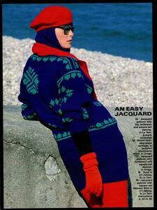 PingouinWinter1985 (9).jpg