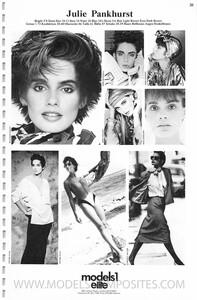 1986TheModelArchivesOfMarlowePress47399.thumb.jpg.7da4130f4770ac90a1d814079afebdf9.jpg