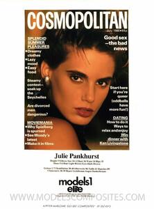 1986TheModelArchivesOfMarlowePress77790.thumb.jpg.413a4fe4f5f6677d2e3c959ee6af5916.jpg
