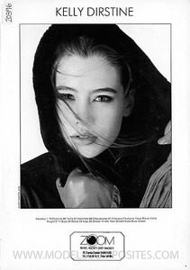 1988TheModelArchivesOfMarlowePress57342.thumb.jpg.f4562cc640f4400018fd283ab17fa523.jpg